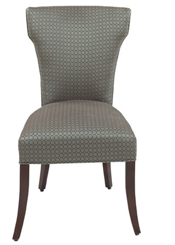 Destin Chair - Design Master Furniture