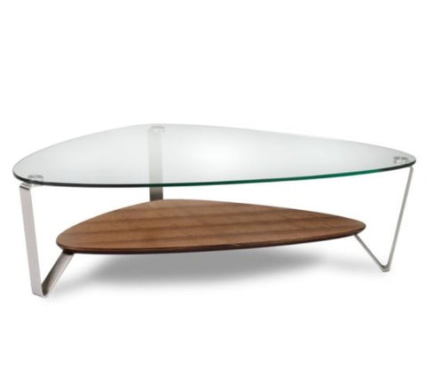 Dino Large Coffee Table 1343 - BDI