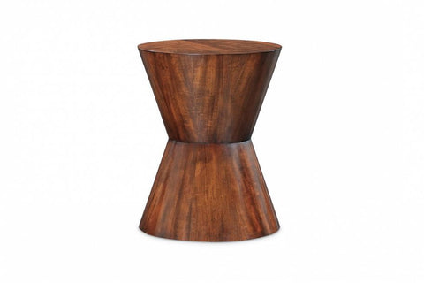 Domicile A Stool - Bolier & Co.