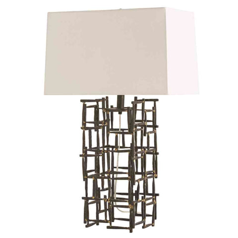 Ecko Lamp - Arteriors Home