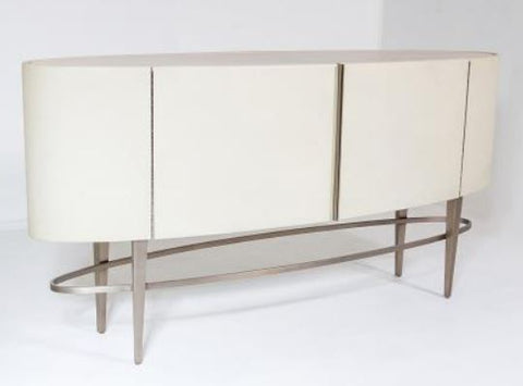 Ellipse Sideboard - Global Views