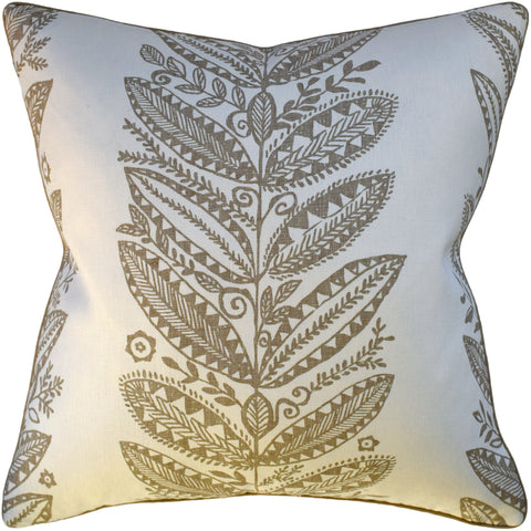 Eland Pillow - Ryan Studio