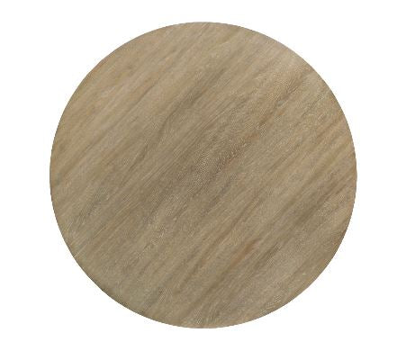 Eldridge Round Dining Table - Bernhardt Interiors