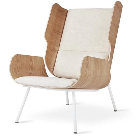 Elk Chair - Gus Design