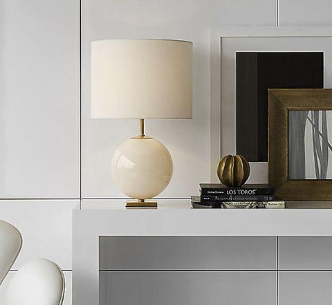 Elsie Table Lamp - Visual Comfort
