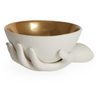 Eve Accent Bowl - Jonathan Adler