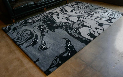 Everett Area Rug - Creative Accents