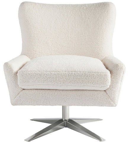 Everette Accent Chair - Universal