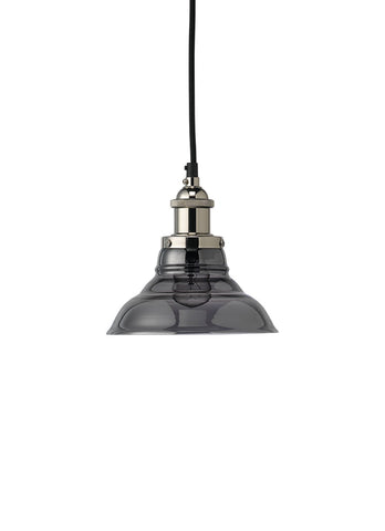 Factory Bell Pendant - Jamie Young
