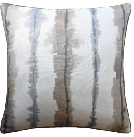 Ficheto Pillow - Ryan Studio