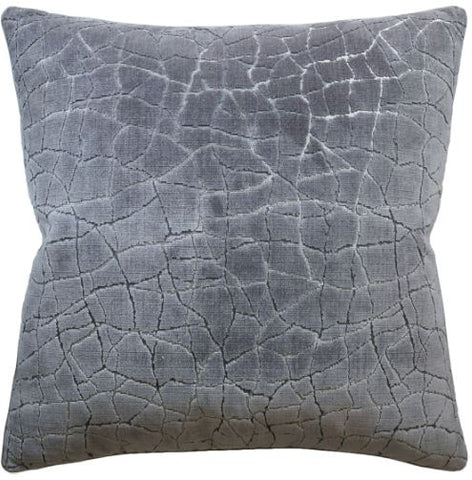 Formation Pillow - Ryan Studio