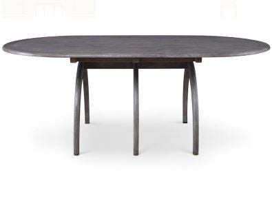 Gabriel Dining Table - Mr. Brown London