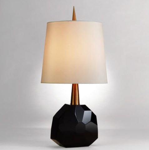 Gem Lamp - Global Views