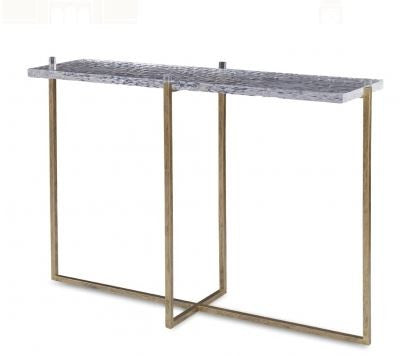 Jensen Console Table - Mr. Brown London