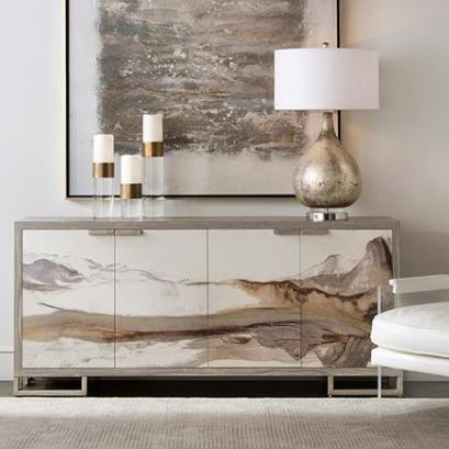 John Richard Luxe Home Philadelphia