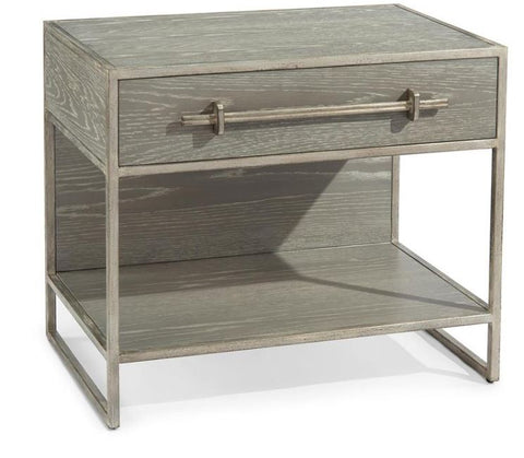Grantham Nightstand - John Richard