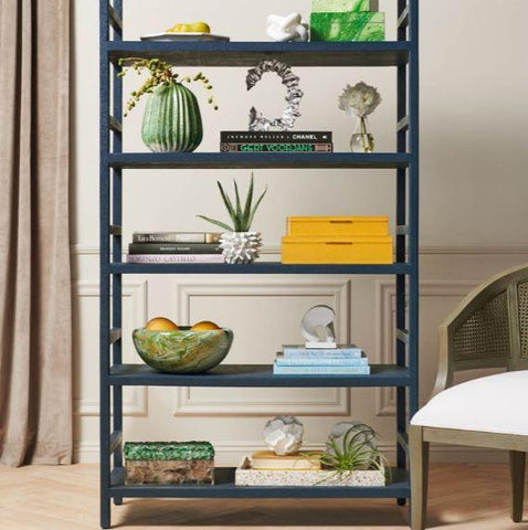 Jake Bookcase - Made Goods