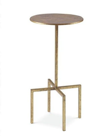Kensington Side Table - Mr. Brown London