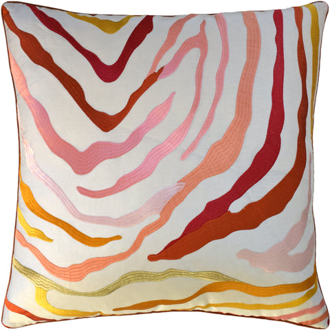 Kilmangaro Pillow - Ryan Studio