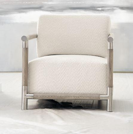 Kylie Chair - Bernhardt