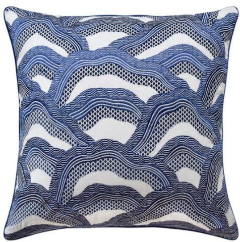 Lez Riziere Pillow - Ryan Studio