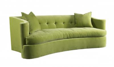 Maison Sofa Lillian August Luxe Home Philadelphia