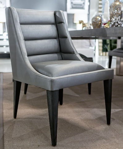 Cleo Side Chair - Lazar