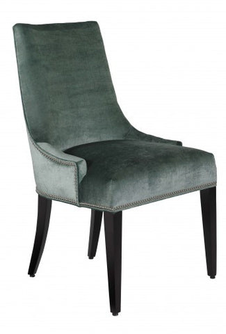 Leander Host Chair - Design Master Furniture