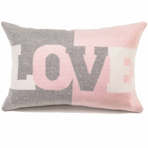 Love Pillow - Rani Arabella