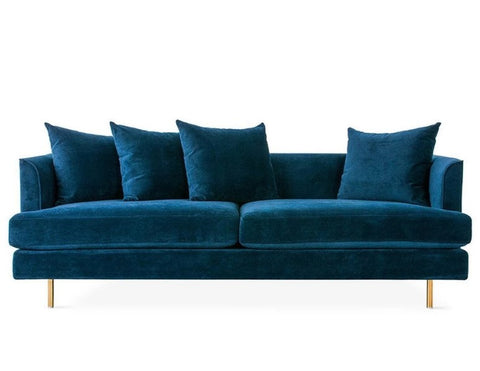 Margot Sofa - Gus Modern