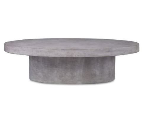 Monterrey Coffee Table - Mr. Brown London
