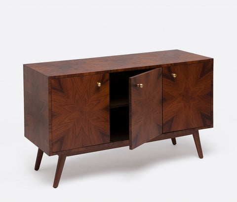 Forster Buffet, Rosewood - Made Goods