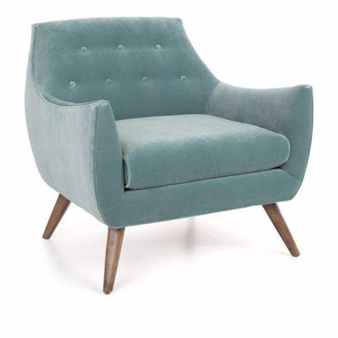 Marley Chair - Precedent Furniture