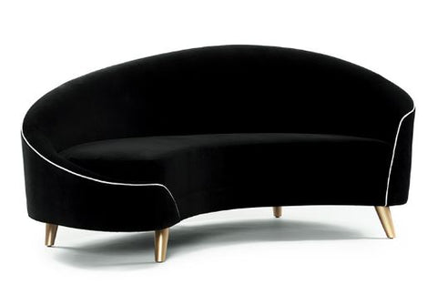 Melodia Sofa - James by Jimmy Delaurentis