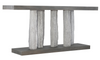 Merced Console Table - Bernhardt