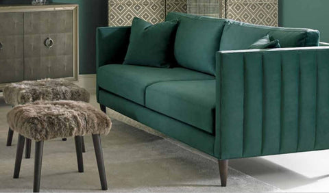 Michelle Sofa - Precedent Furniture