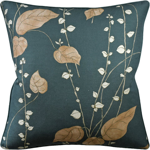 Midsummer Vine Pillow - Ryan Studio