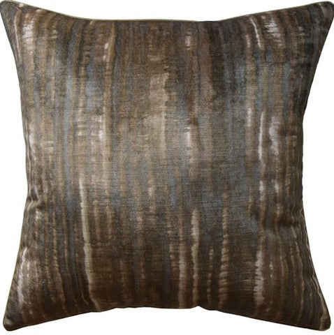Chicattah Pillow 22x22 - Ryan Studio