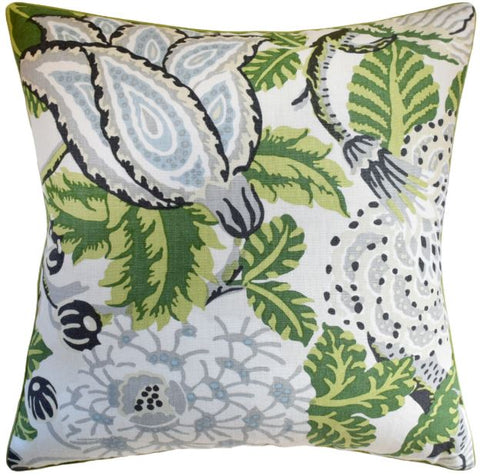 Mitford Pillow - Ryan Studio