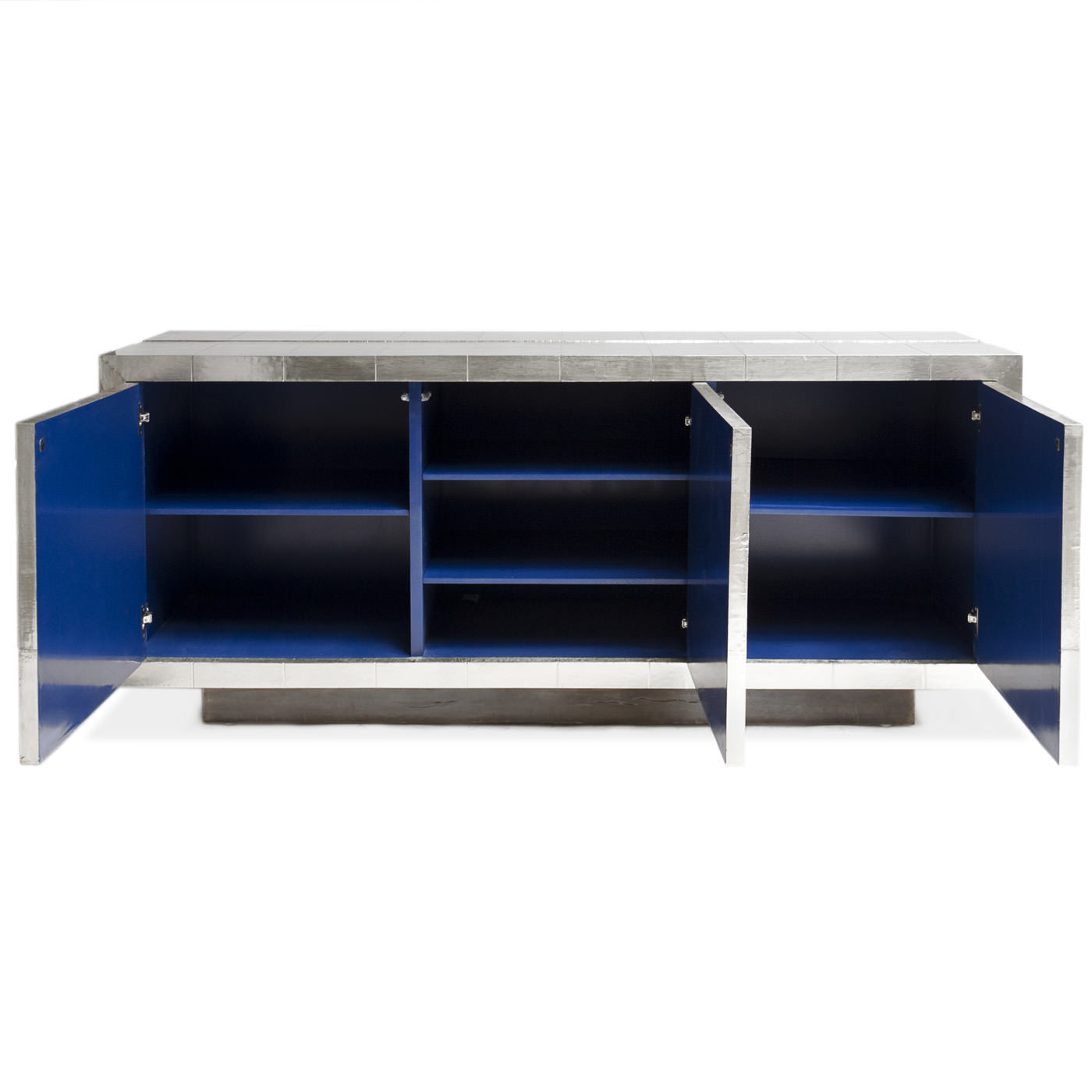 Talitha credenza jonathan adler luxe home philadelphia for E home products