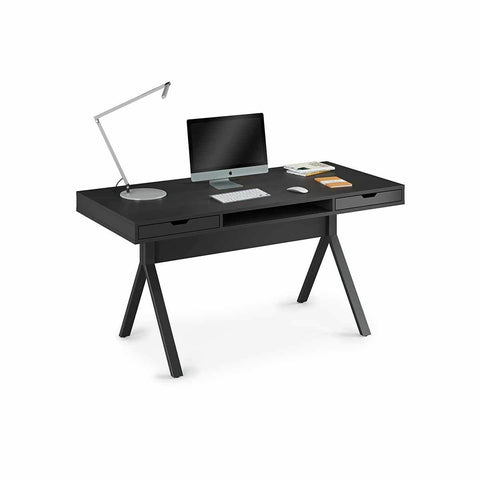 Modica Desk 6341 - BDI USA