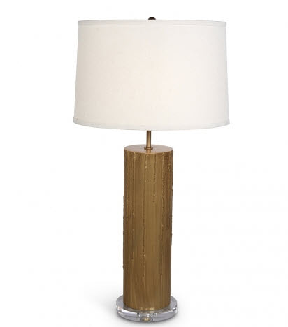 Molten Table Lamp - Mr. Brown London
