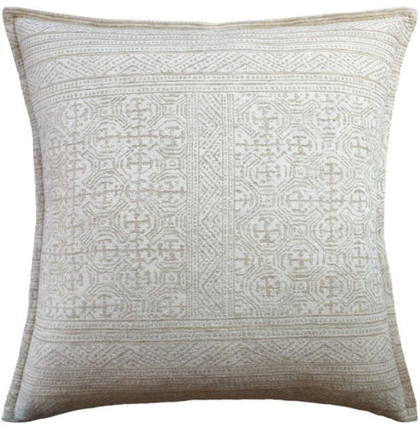 Montecito Pillow - Ryan Studio