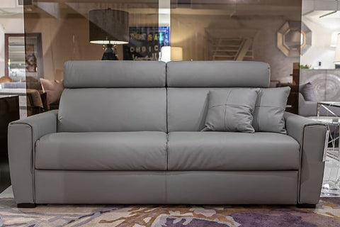 Murano Queen Sleeper - Sofa Form