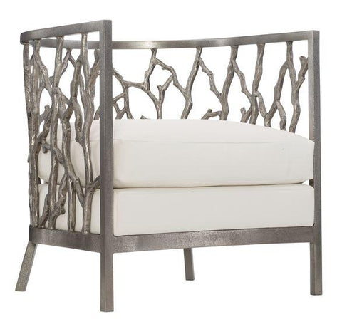 Naples Chair - Bernhardt Exteriors