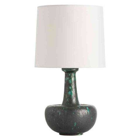 Pacific Lamp - Arteriors Home
