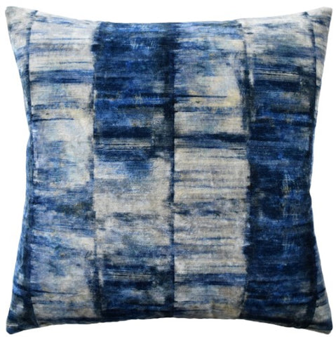 Perle Velvet Pillow - Ryan Studio