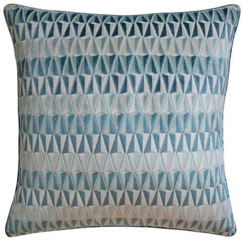 Piazzals Pillow - Ryan Studio
