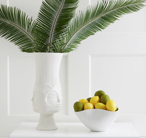 Pinch Bowl - Jonathan Adler