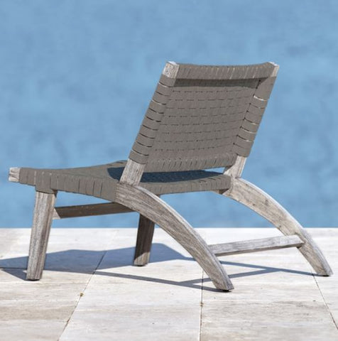 Playa Chair - Bernhardt Exteriors